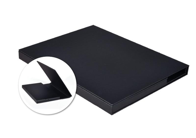 PresentationBOX Modern