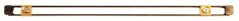 O.SINGLE FRAME MP 3,2mm