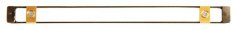 O.SINGLE FRAME MP 5,5mm