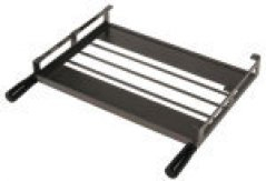 O.LONG FRAME MP 1L9/2L16/1L5,5