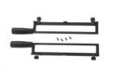 O.MATRIX FRAMEWORK MP