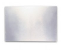 O.MATRIX BASE MP