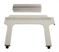 O.GOLDCHANNEL BASE MP