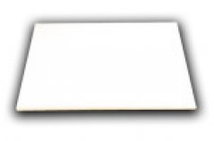 O.Cutting Blade Pad MP