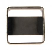 O.cutting BLADE MP small