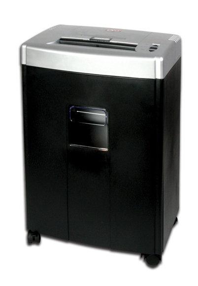 OPUS VS 2000 CA 4x35mm