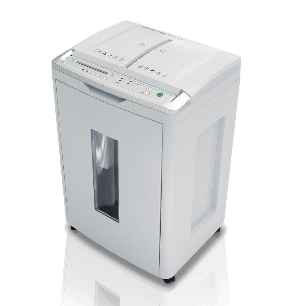 Ideal Shredcat 8283 CC 4 x 10 mm
