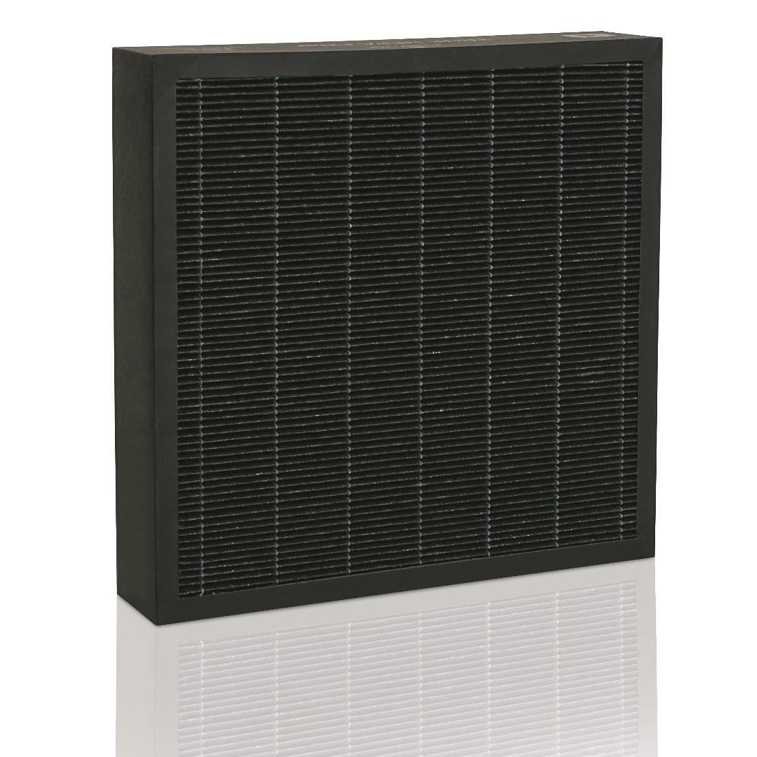 HEPA filtr pro AP100